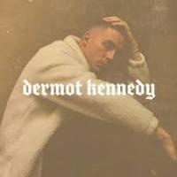 Dermot Kennedy - Power Over Me cover